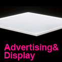 Advertising&Display